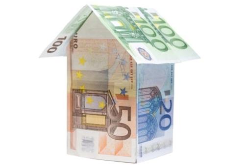 Banche a firenze - Soldi contanti a casa ...