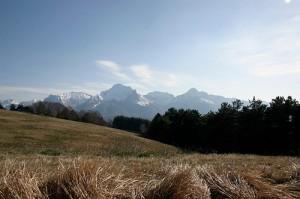 Parco Alpi Apuane